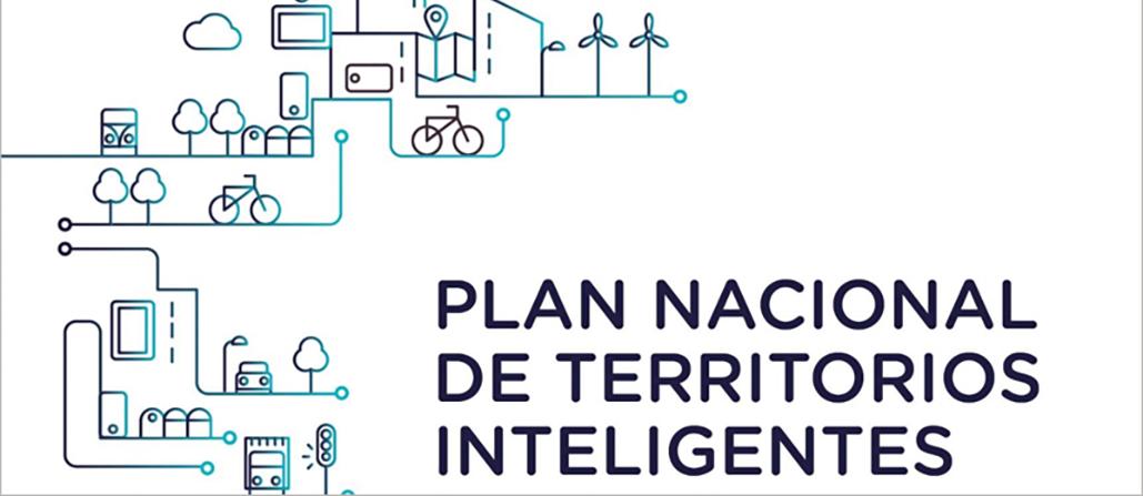 plannacionalterritoriosinteligentes