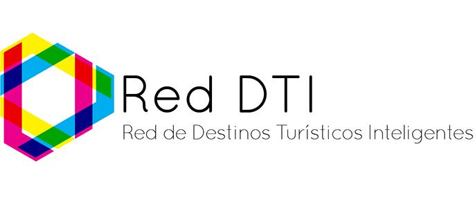 Red Destinos Turísticos Inteligentes