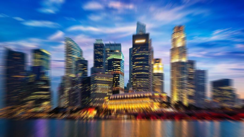10 ciudades RECI entre las 180 más inteligentes según el índice IESE Cities in Motion.
