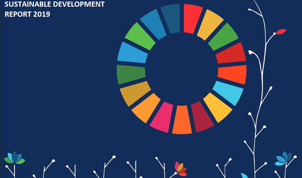 España mejora su clasificación en el cumplimiento de los ODS y muestra una tendencia positiva en el 2019