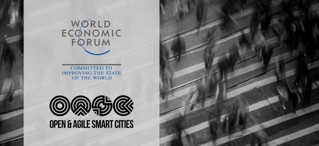 Nace la Alianza de Ciudades Inteligentes del G20 para impulsar la normalización de las smartcities