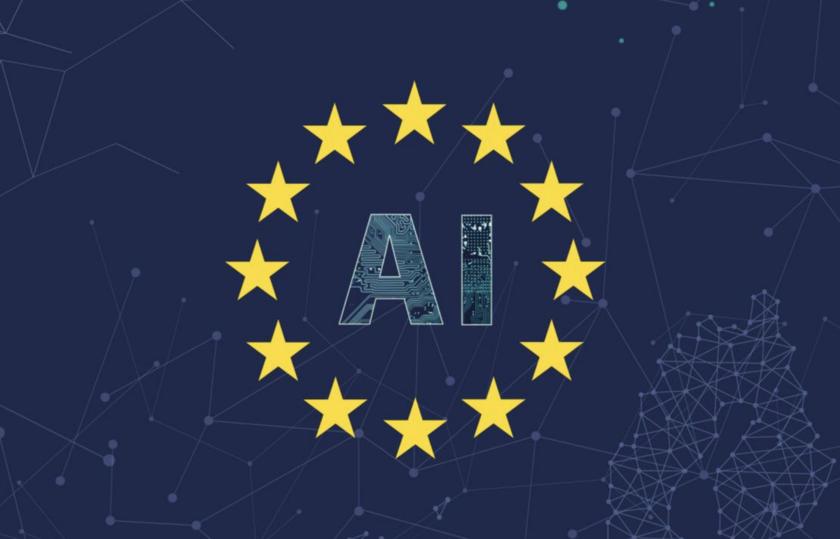 La Unión Europea invierte hasta 2.600M € para el desarrollo de la Inteligencia Artificial