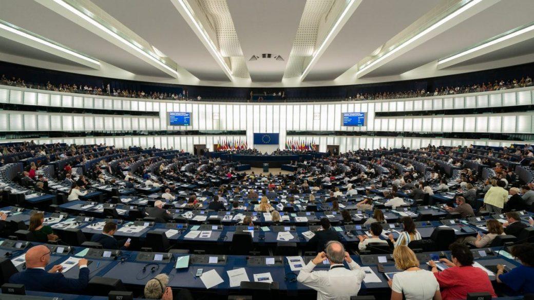 Conclusiones sobre el desarrollo de la digitalización en Europa para los próximos años