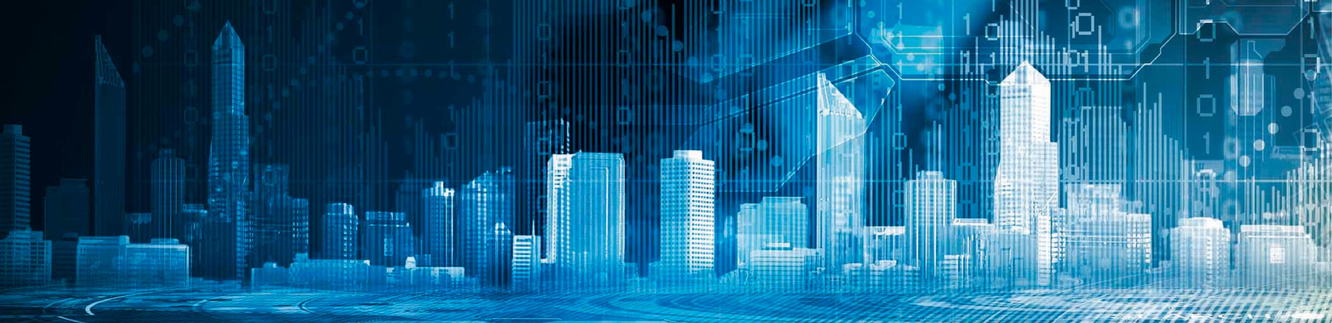 Papel de la Comisión Europea en la transformación digital del sector público