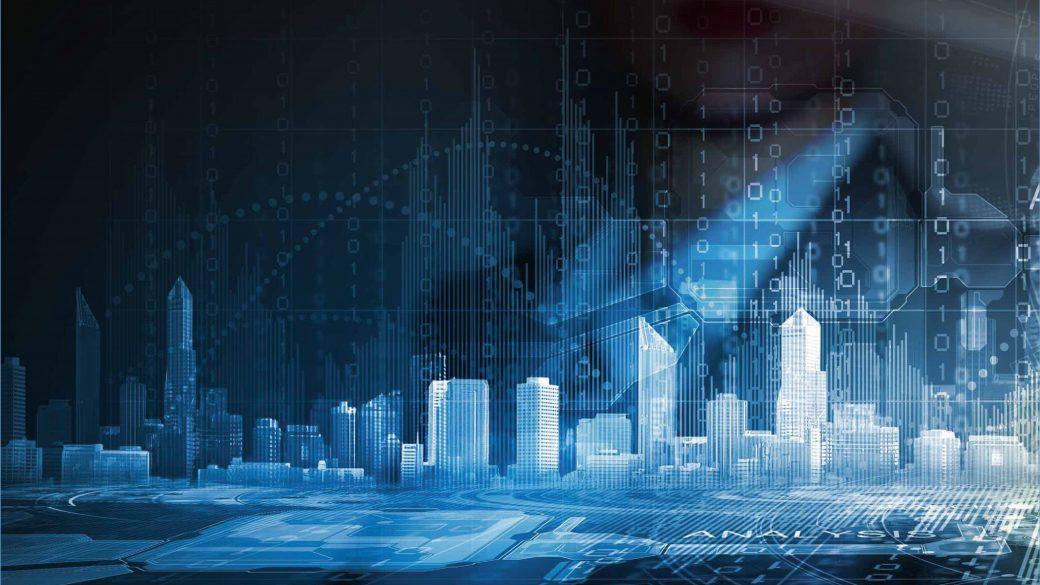 Sobre el papel de la Comisión Europea en la transformación digital del sector público