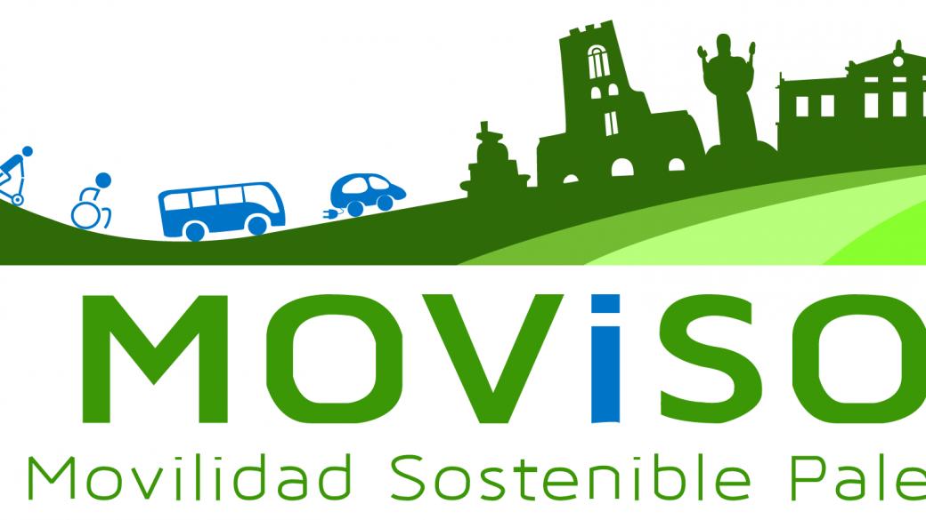 Palencia celebra la IIª edición de la Feria de Movilidad Sostenible entre el 15 y el 22 de septiembre