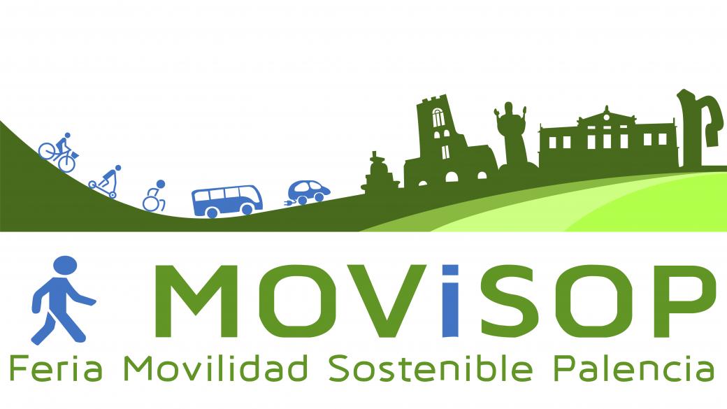 RECI participa en la II Edición Feria de la Movilidad Sostenible de Palencia