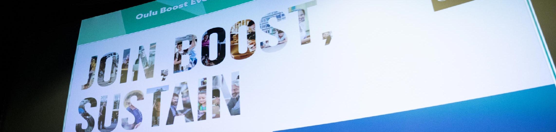 Declaración de Oulu sobre transformación digital en Europa